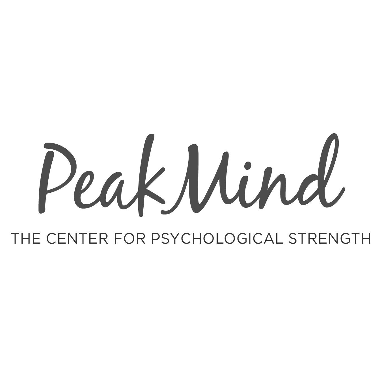 PEAK-MIND_LOGO-CONCEPTS_FINAL_HIGHRES-03.jpg