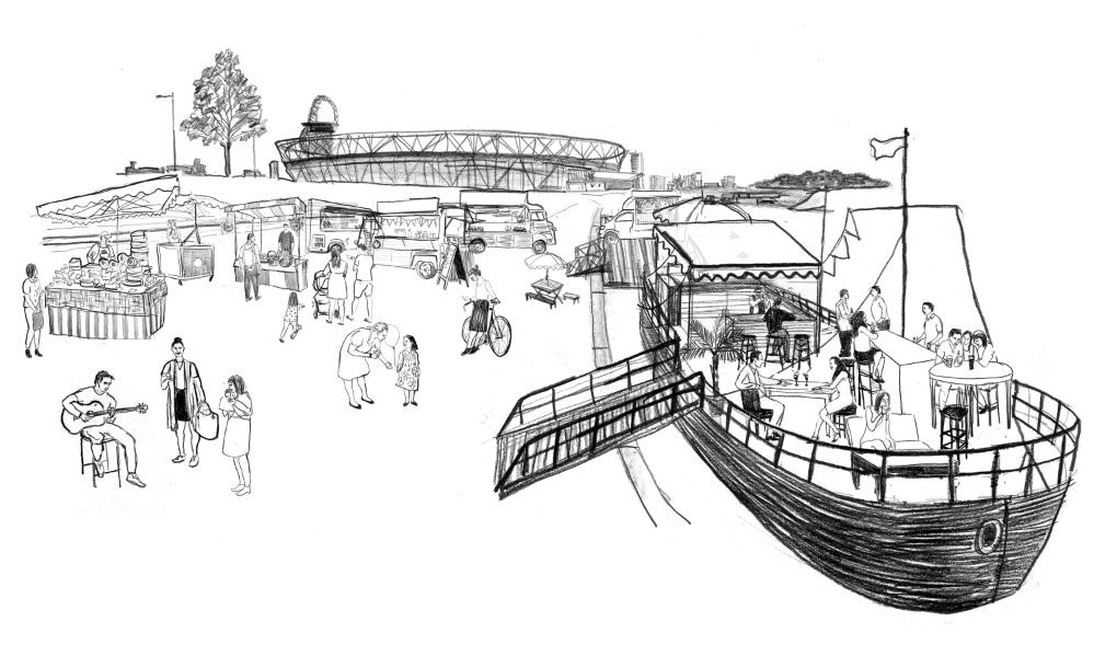 Barge East3.jpg