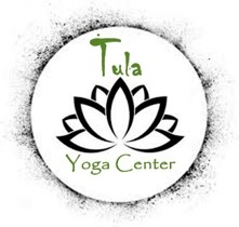 tula logo circle.jpg