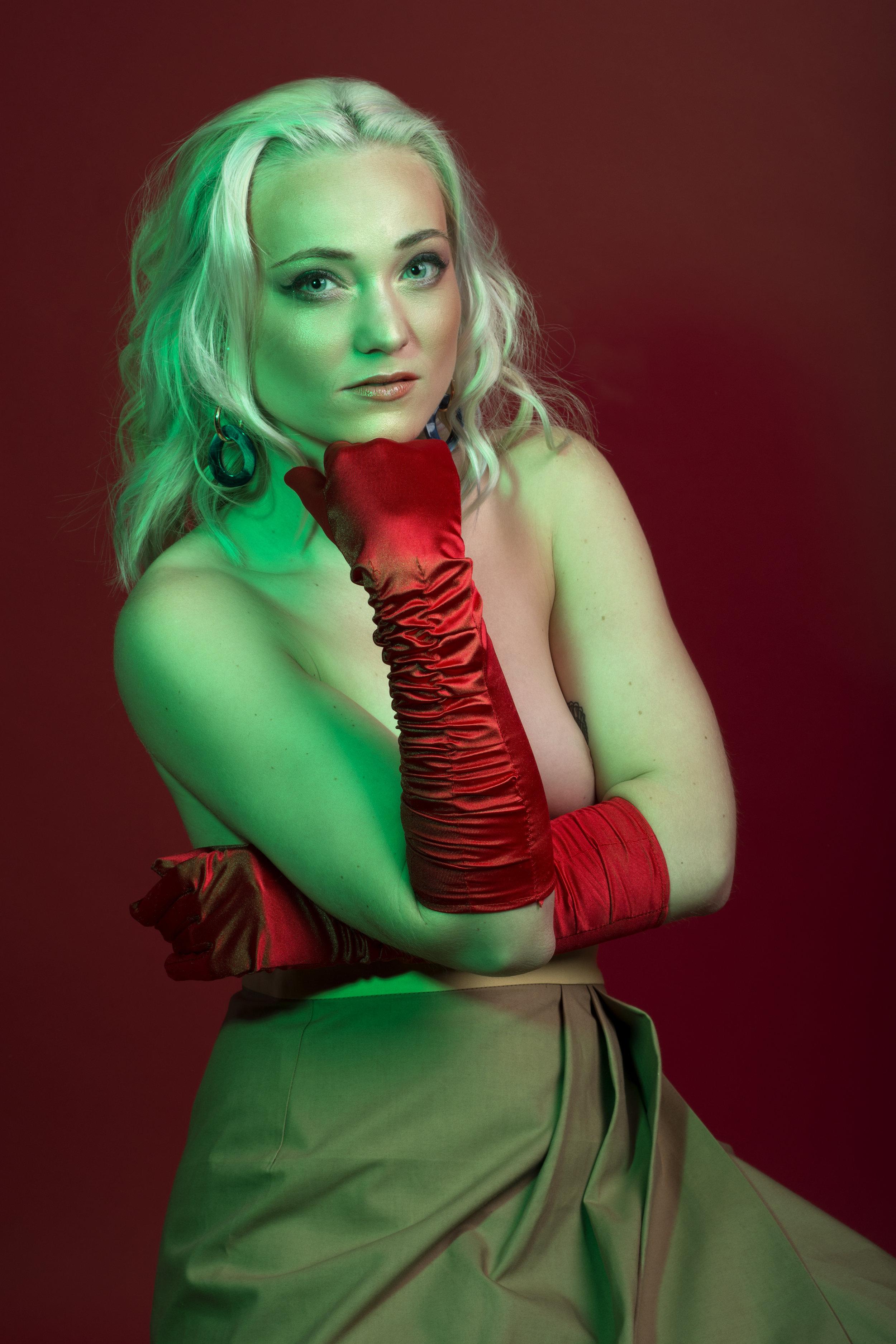 Kira-Red-Gloves1.jpg