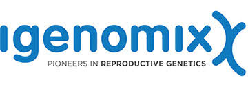 Igenomix reproductive Andrology Education - OvaTools Training Institute