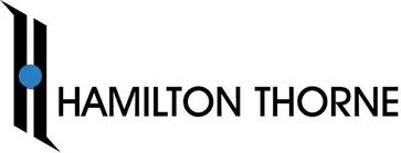 Hamilton Thorne - Embyology Training with OvaTools.