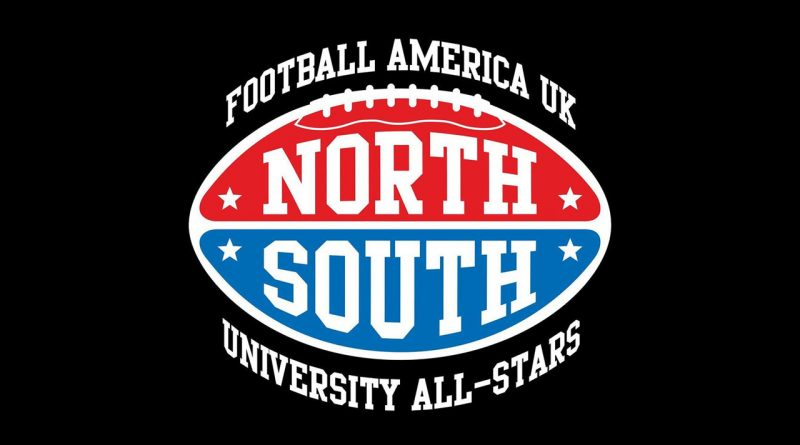 Football-American-All-Star-800x445.jpg