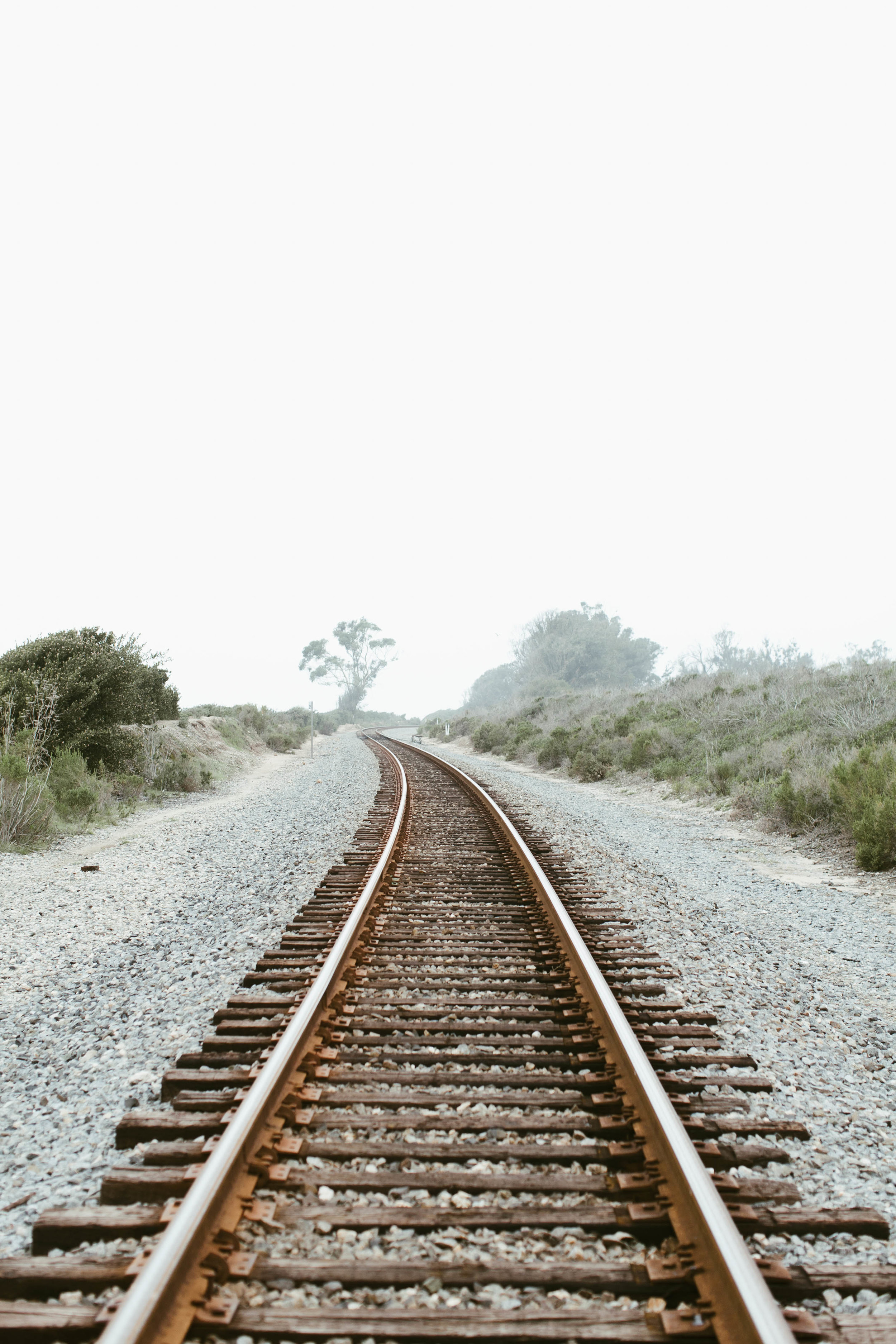jennahazelphotography-updated-portfolio-4355.jpg