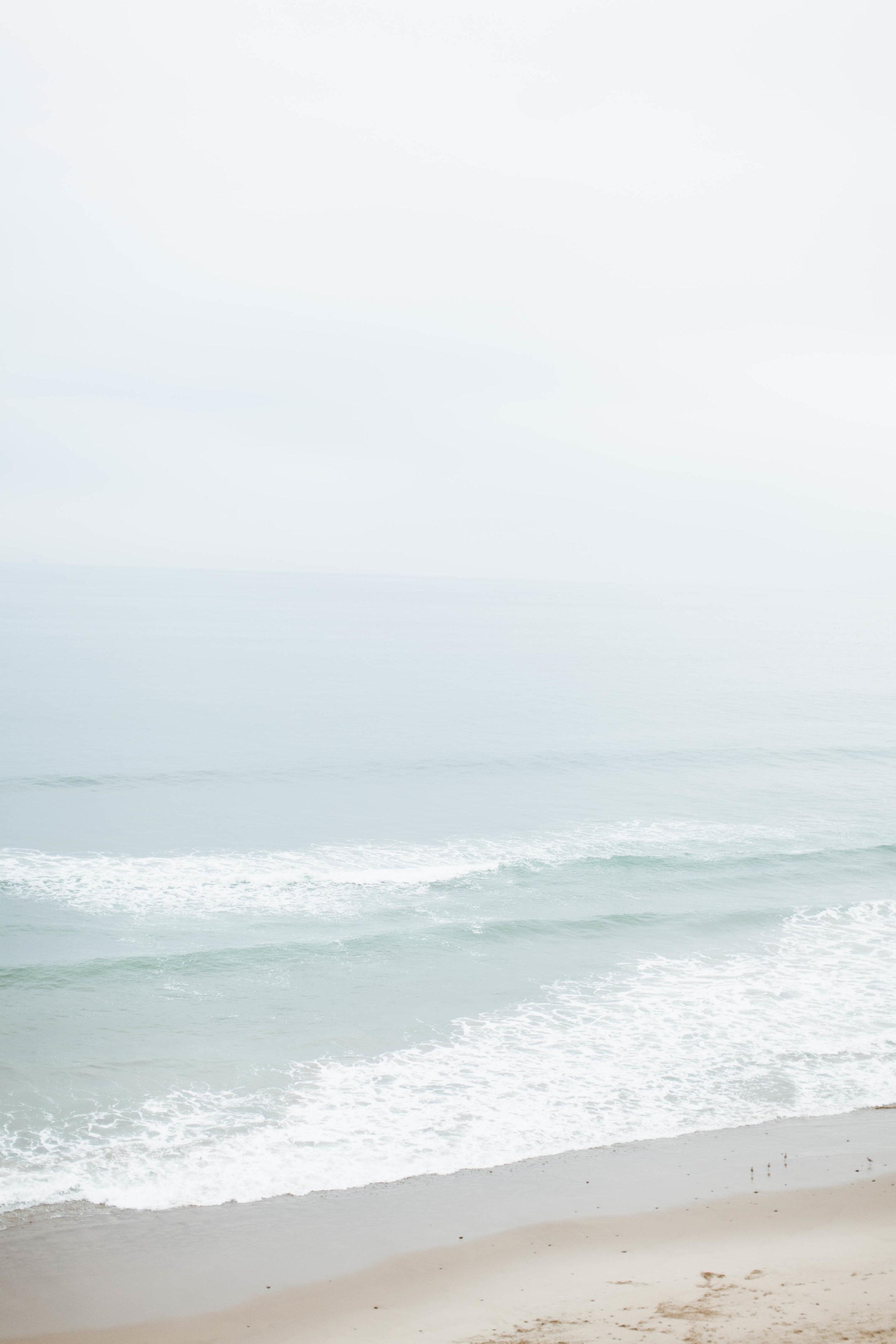 jennahazelphotography-updated-portfolio-4397.jpg