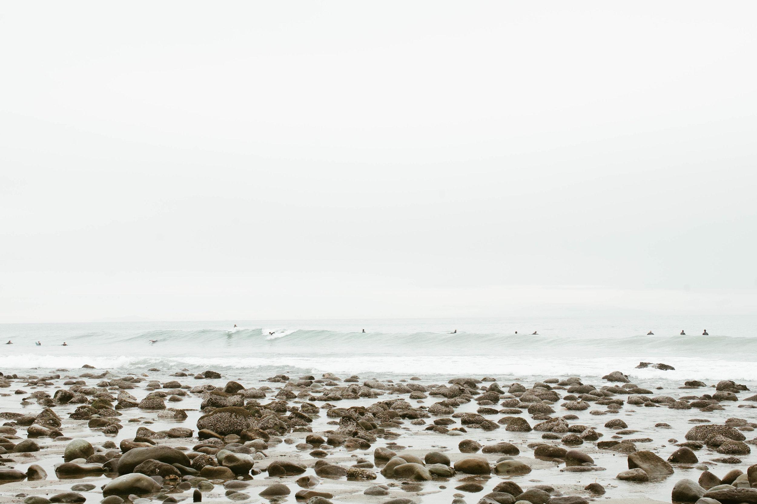 jennahazelphotography-updated-portfolio-4461.jpg