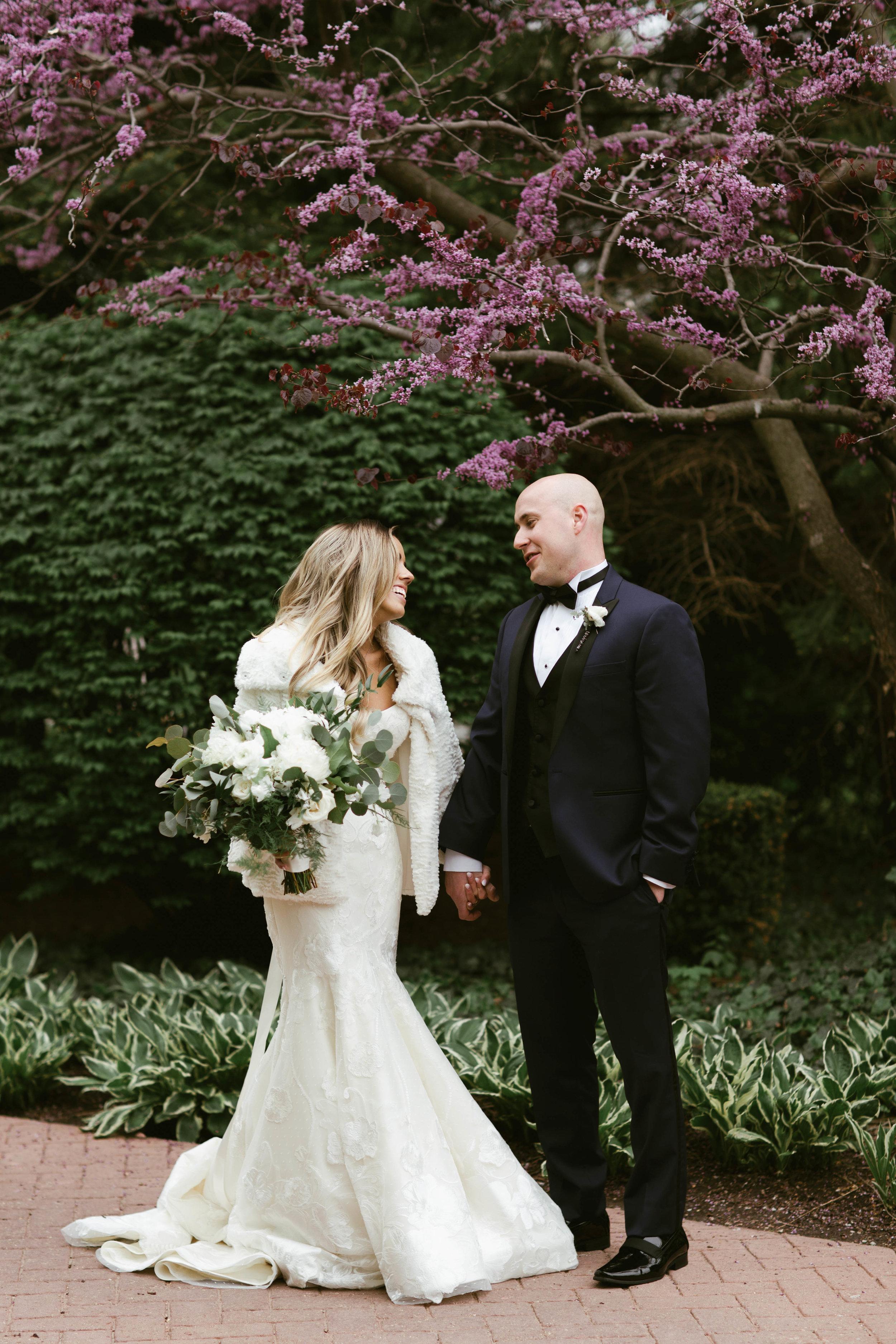jennahazelphotography-emily+kevin-wedding-9674.jpg