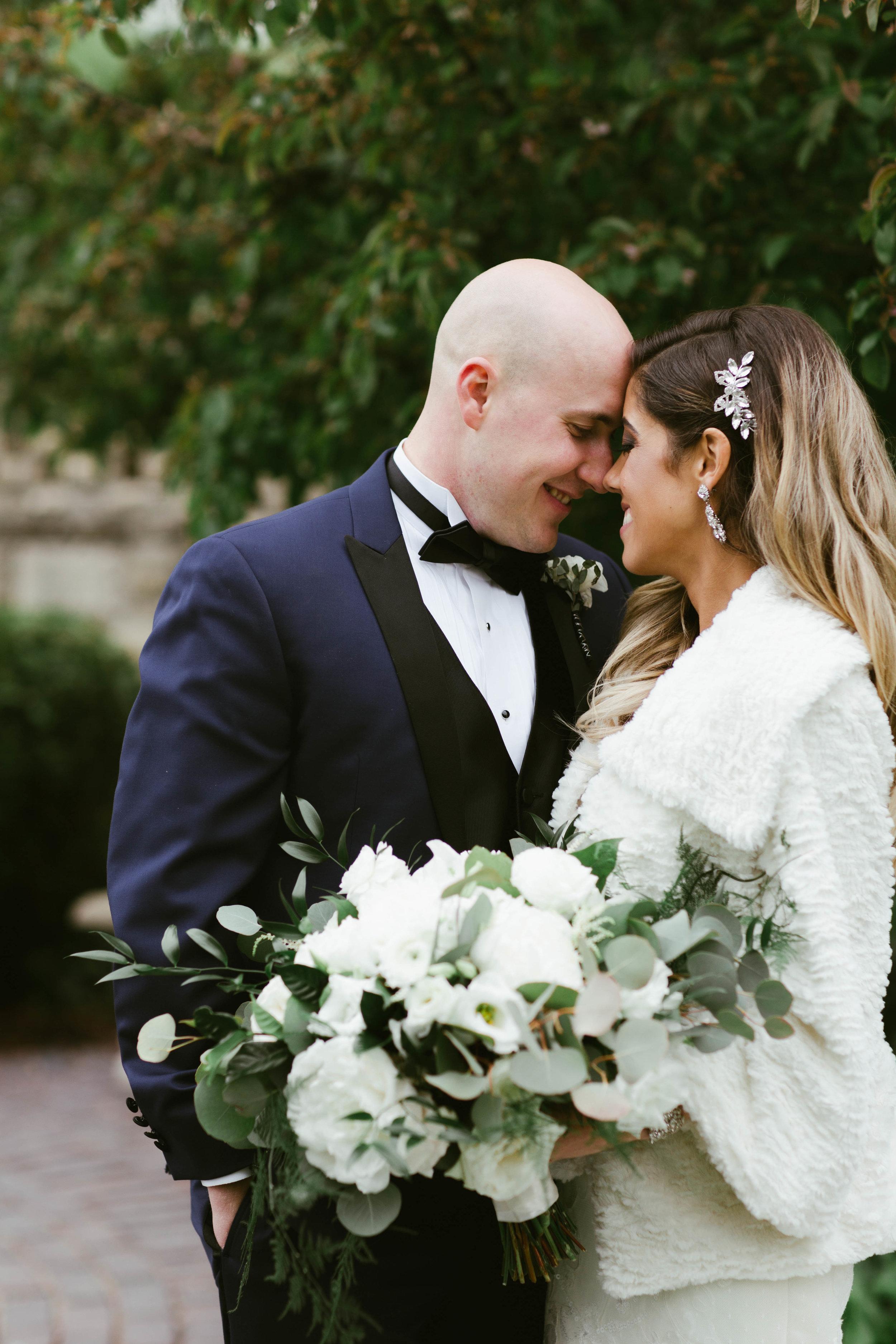 jennahazelphotography-wedding-portfolio-9657.jpg