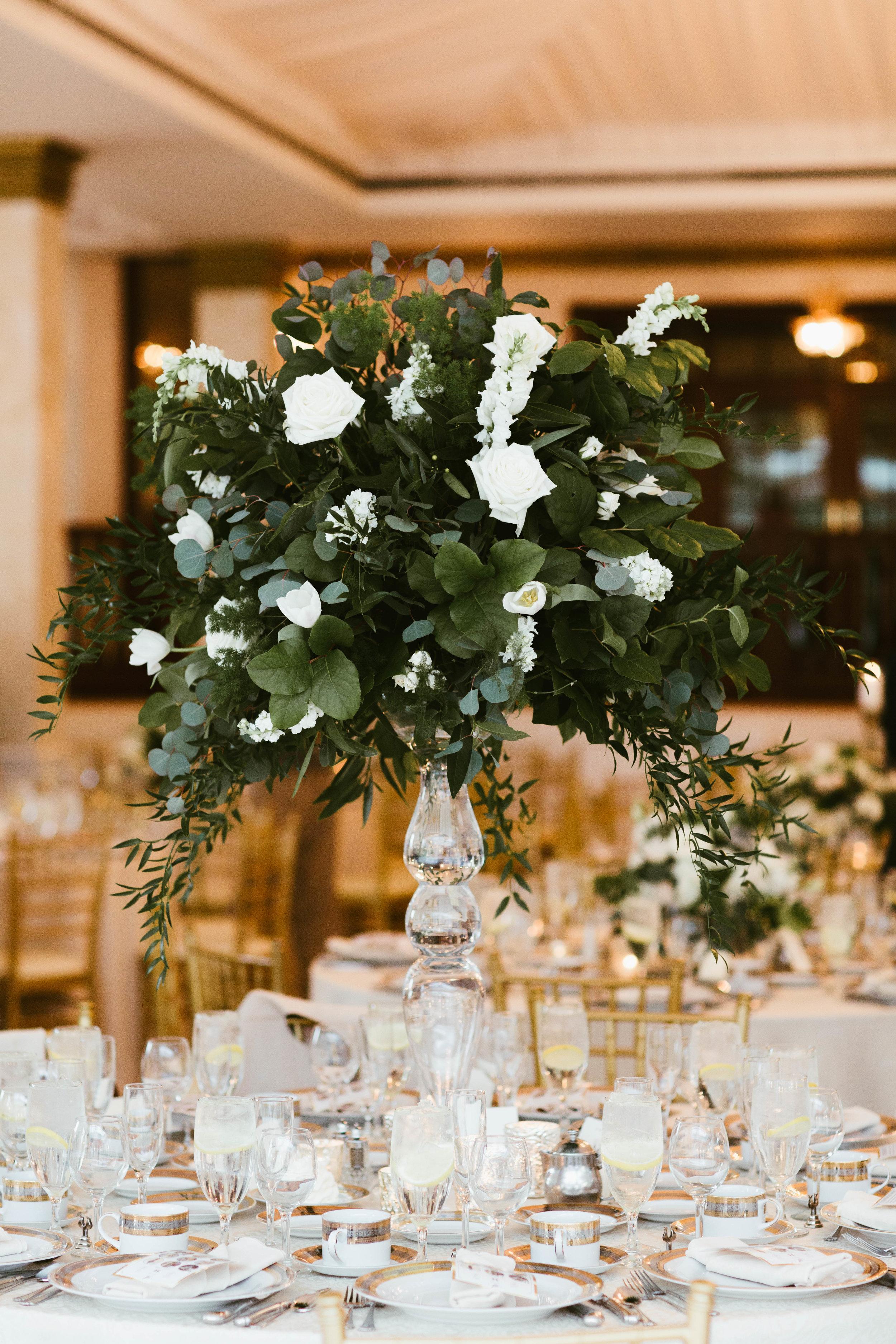 jennahazelphotography-wedding-portfolio-9698.jpg