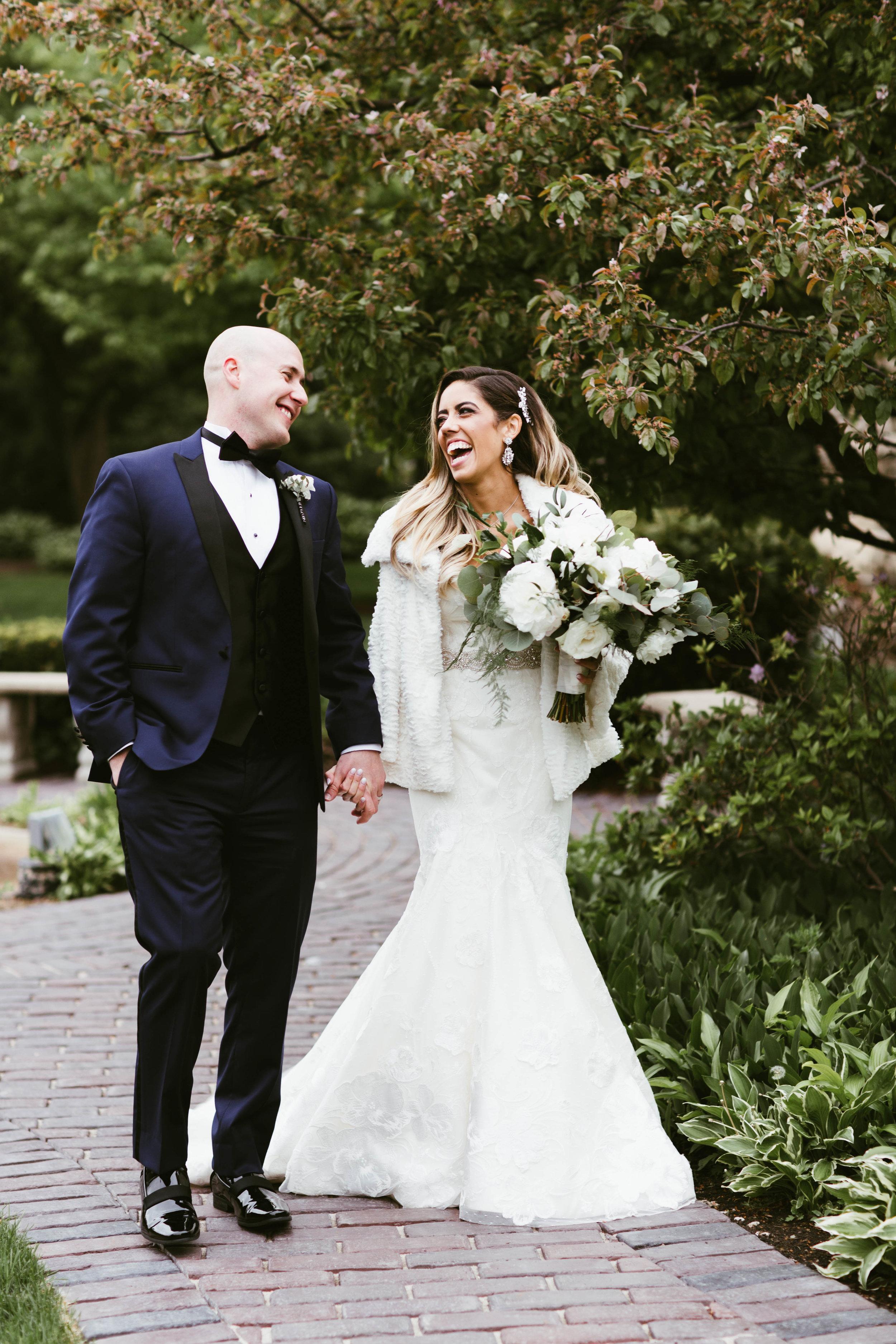 jennahazelphotography-wedding-portfolio-9661.jpg