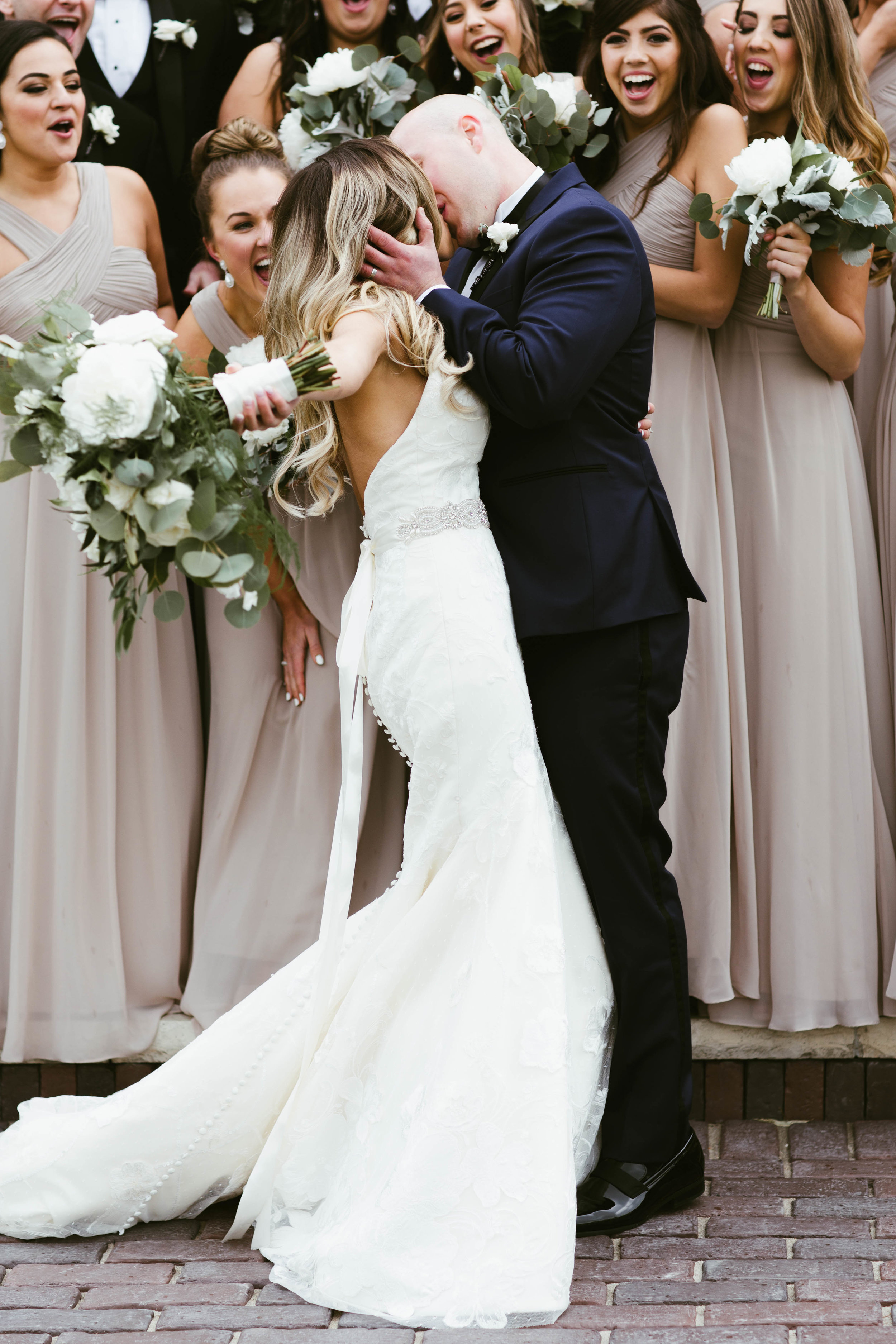 jennahazelphotography-wedding-portfolio-9570.jpg