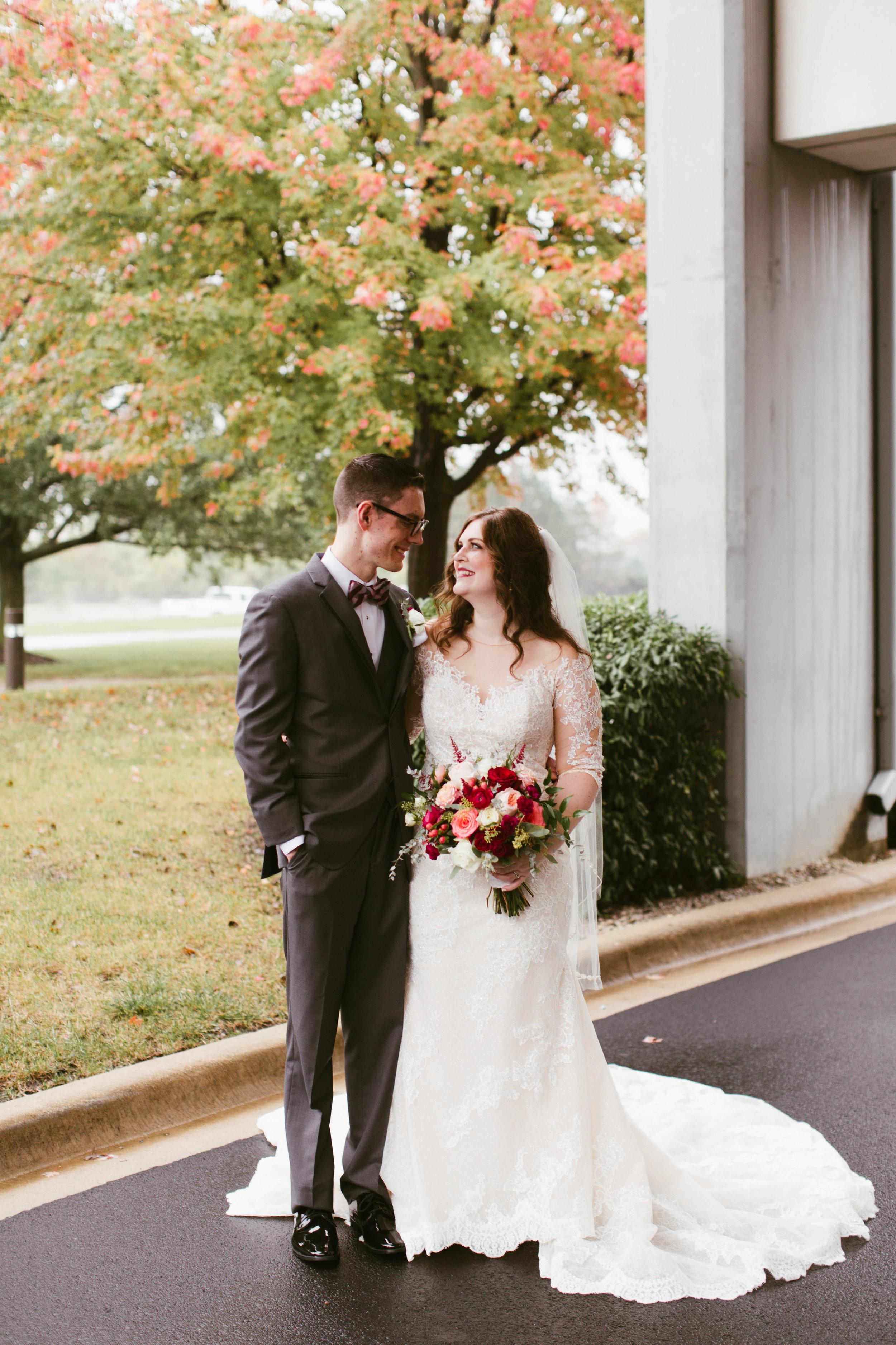 jennahazelphotography-marcy+ben-wedding-0212.jpg