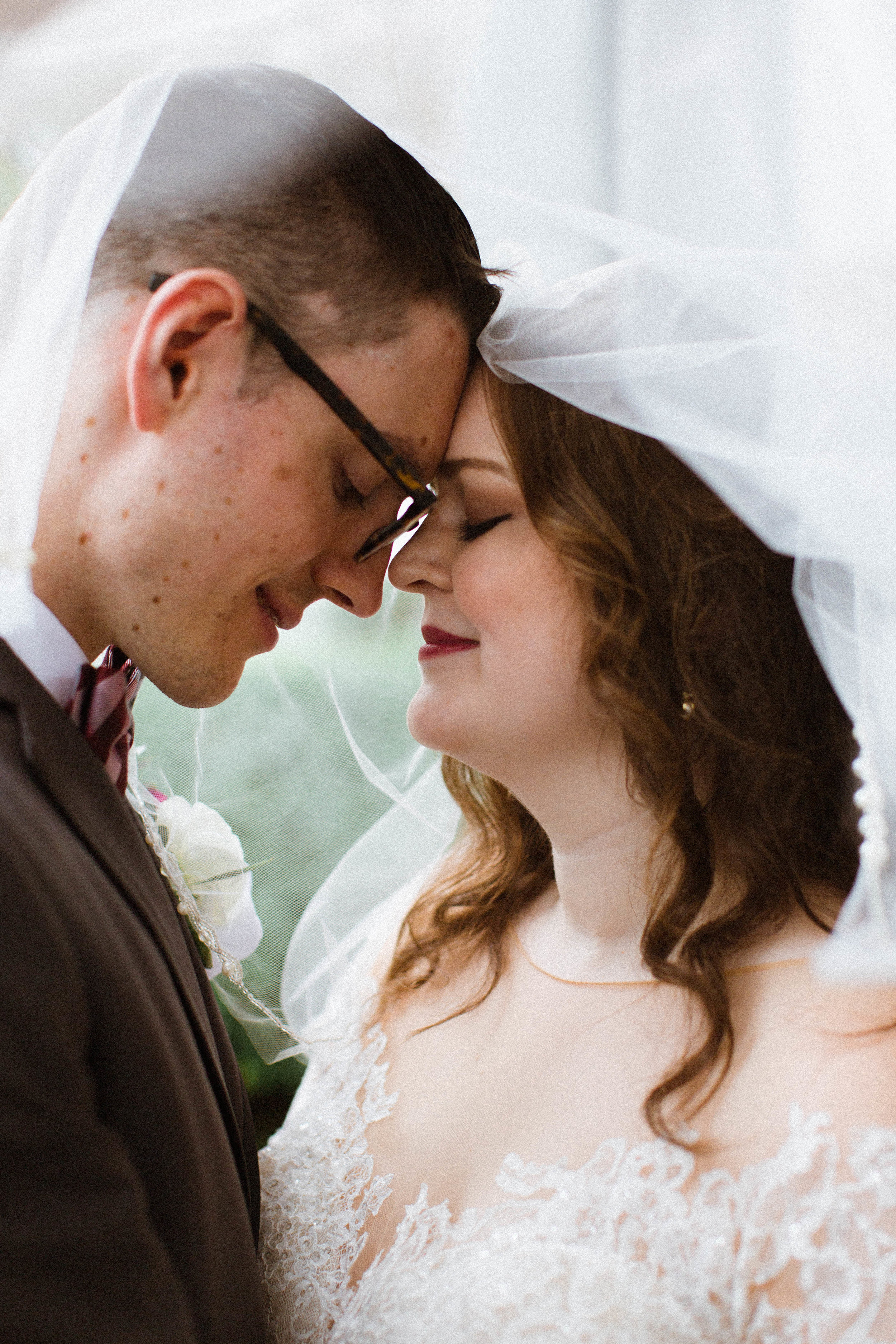 jennahazelphotography-marcy+ben-wedding-0248.jpg