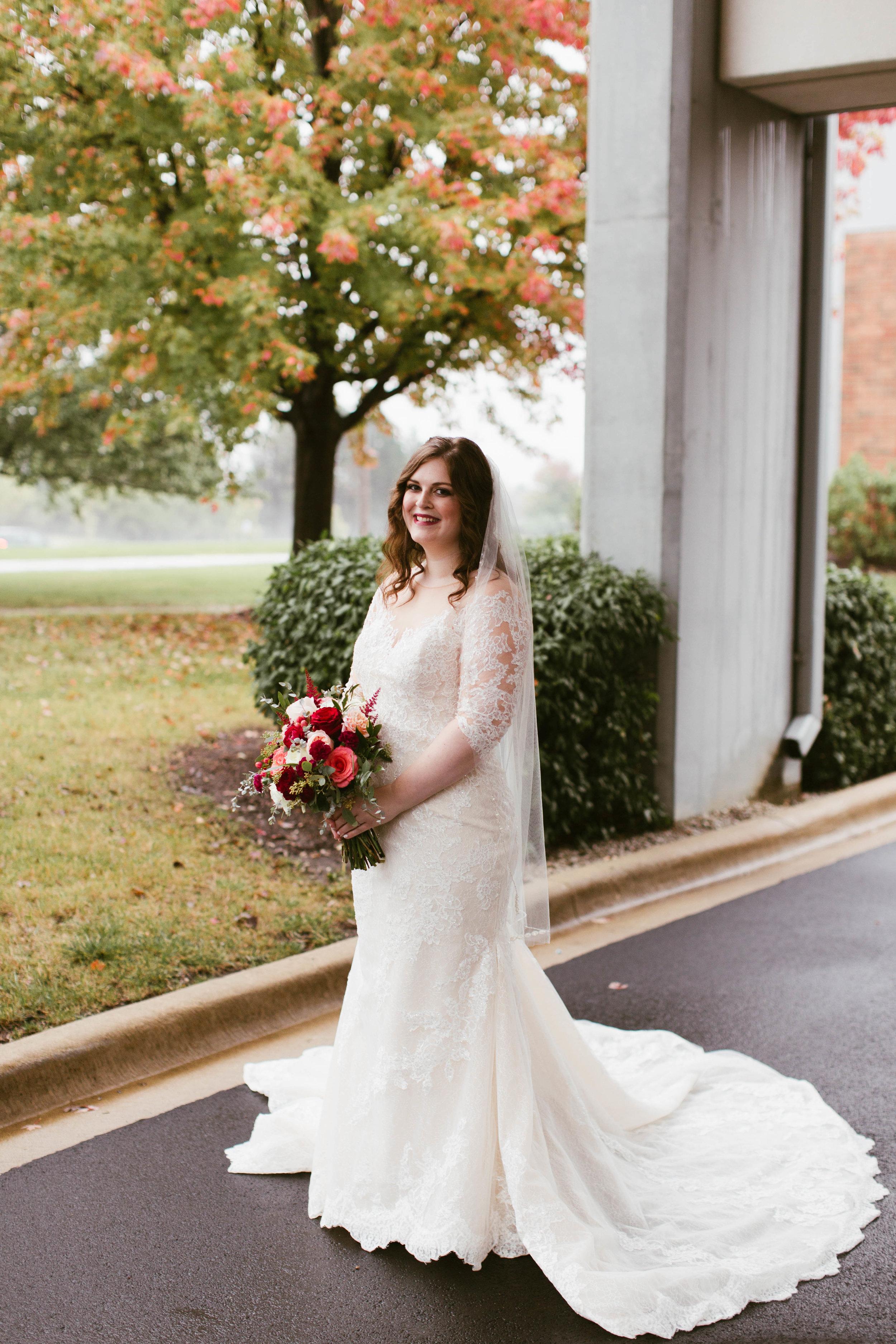 jennahazelphotography-marcy+ben-wedding-0250.jpg