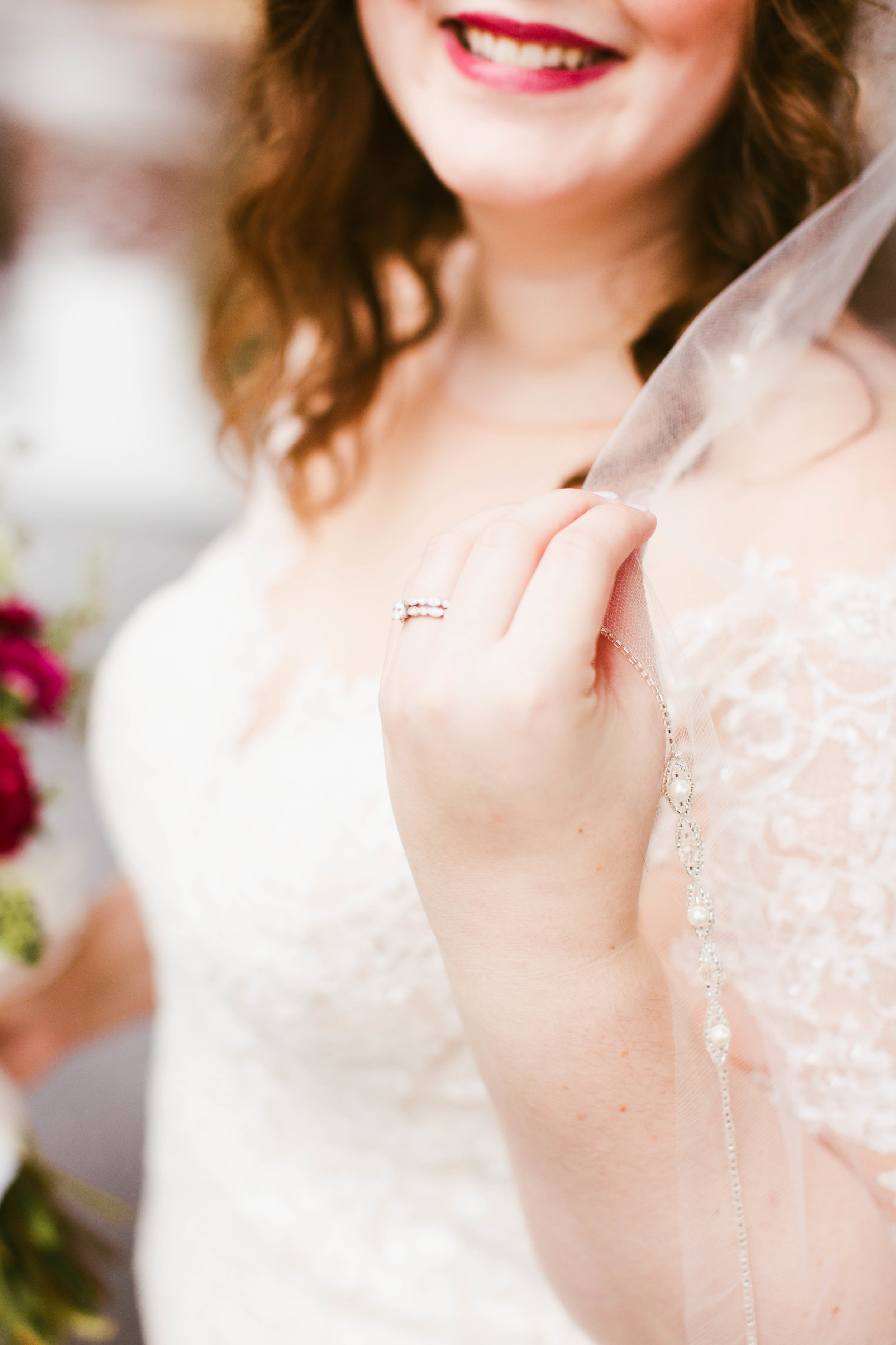 jennahazelphotography-marcy+ben-wedding-0265.jpg