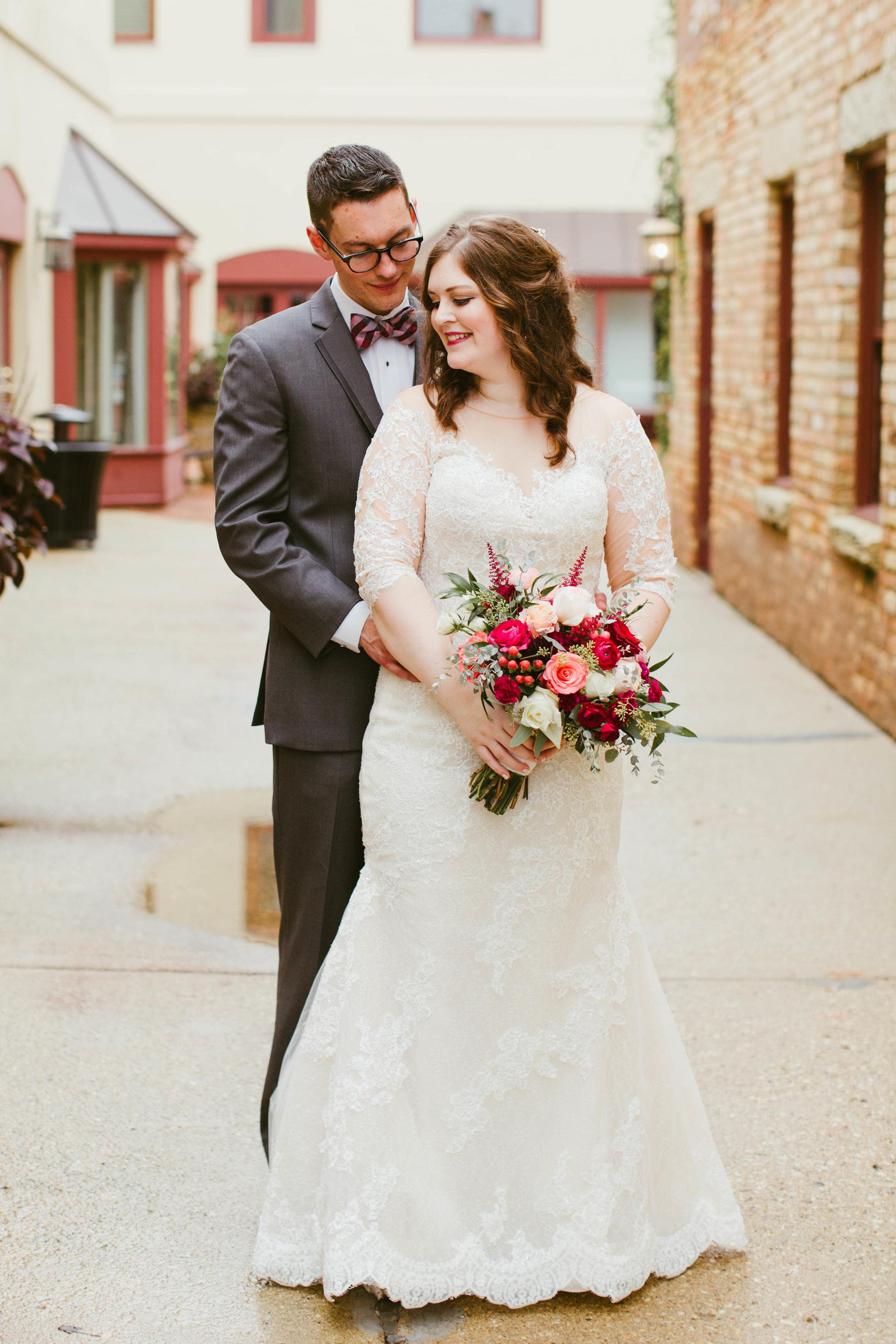 jennahazelphotography-marcy+ben-wedding-0586.jpg