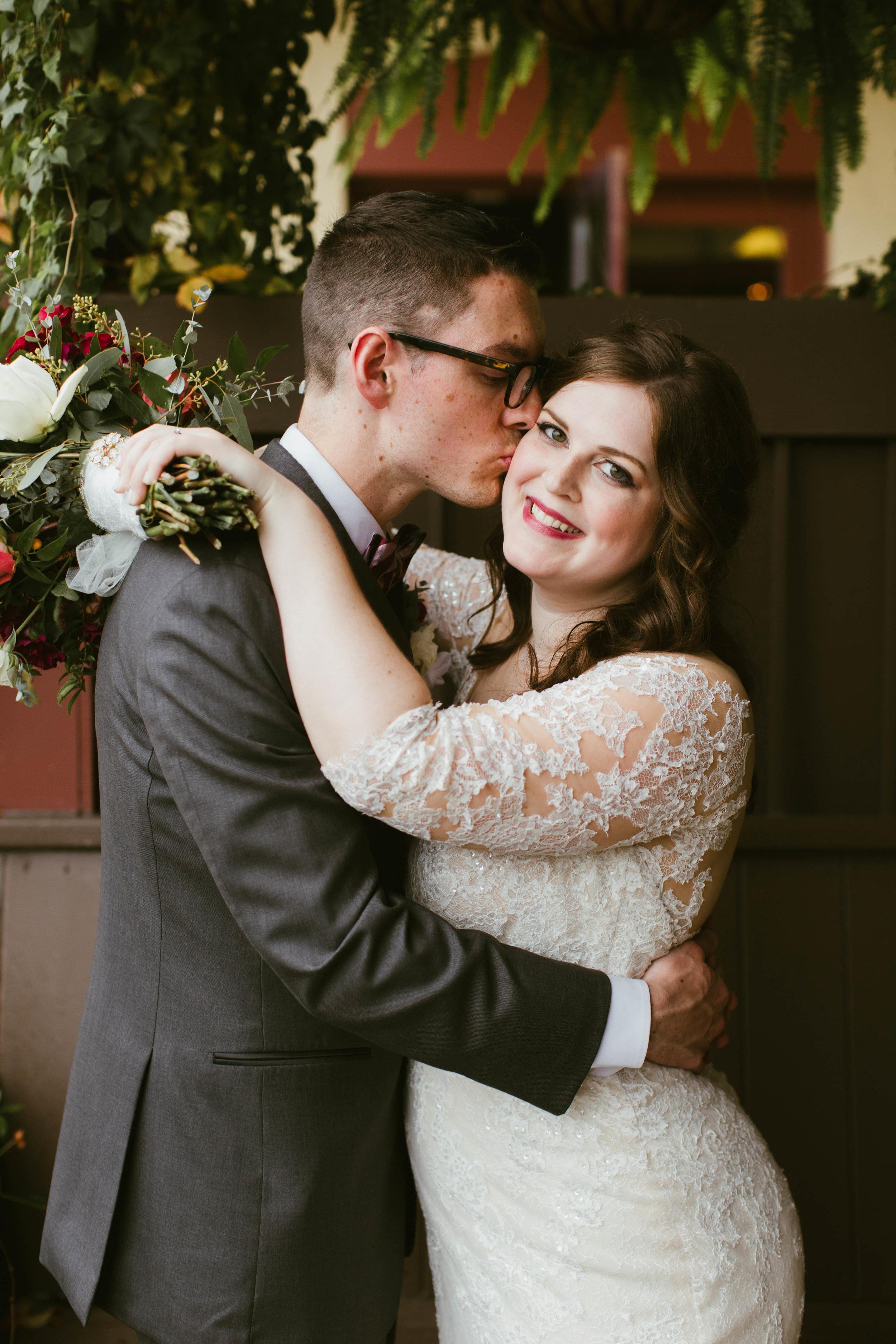 jennahazelphotography-marcy+ben-wedding-0640.jpg