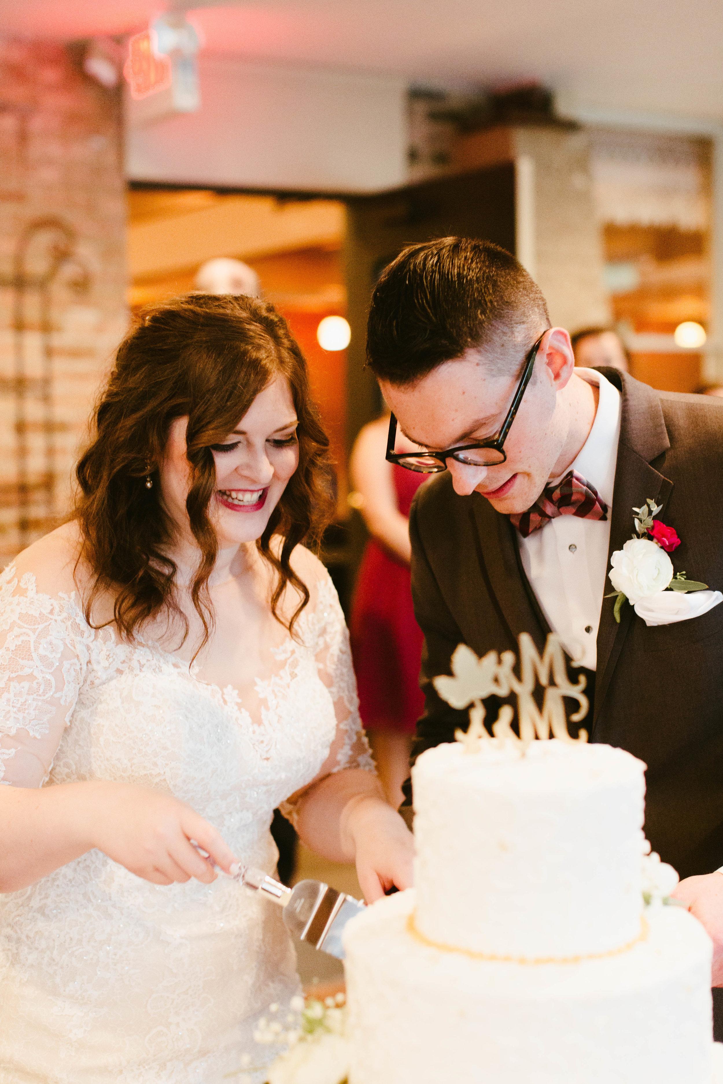 jennahazelphotography-marcy+ben-wedding-0312.jpg