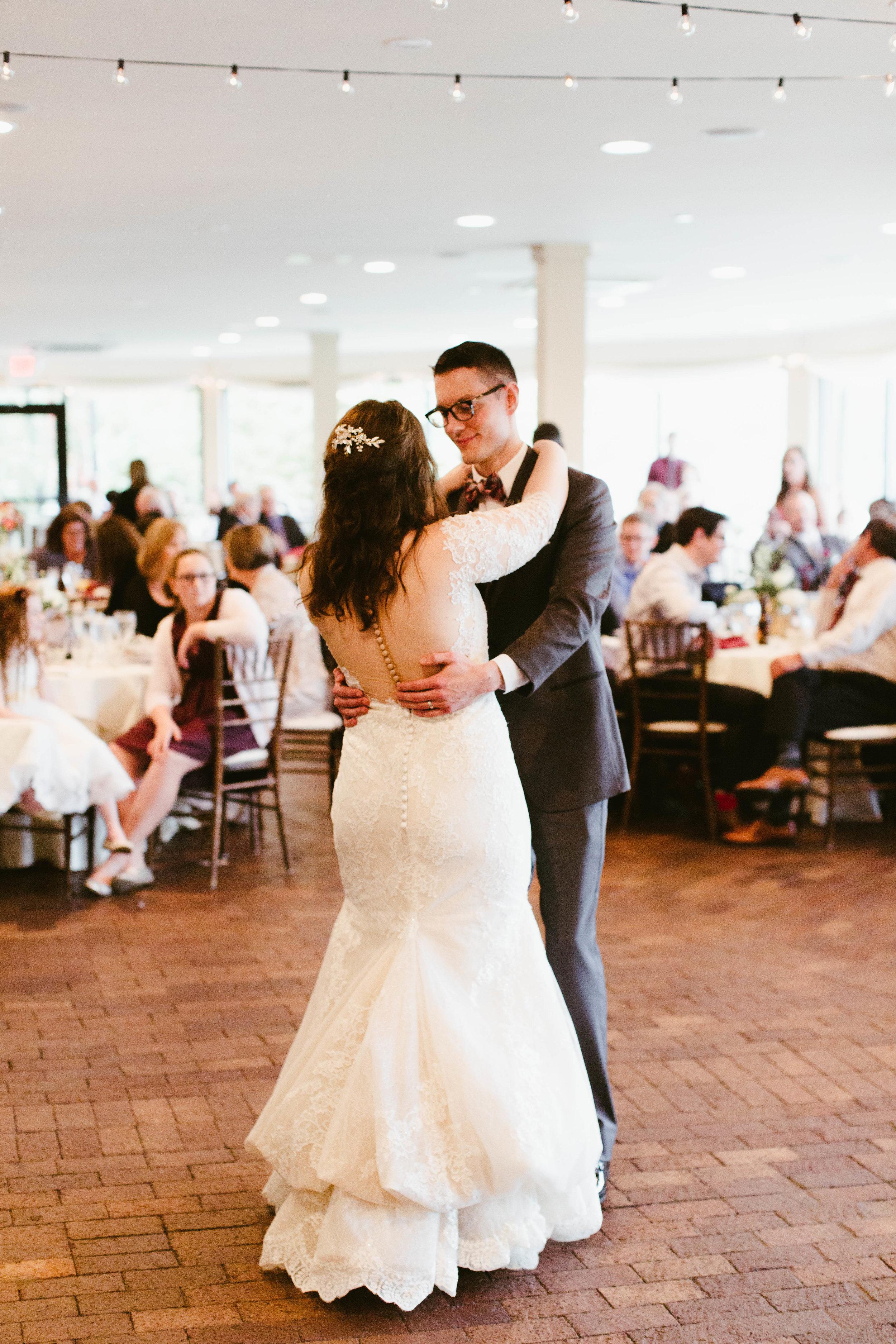 jennahazelphotography-marcy+ben-wedding-0455.jpg