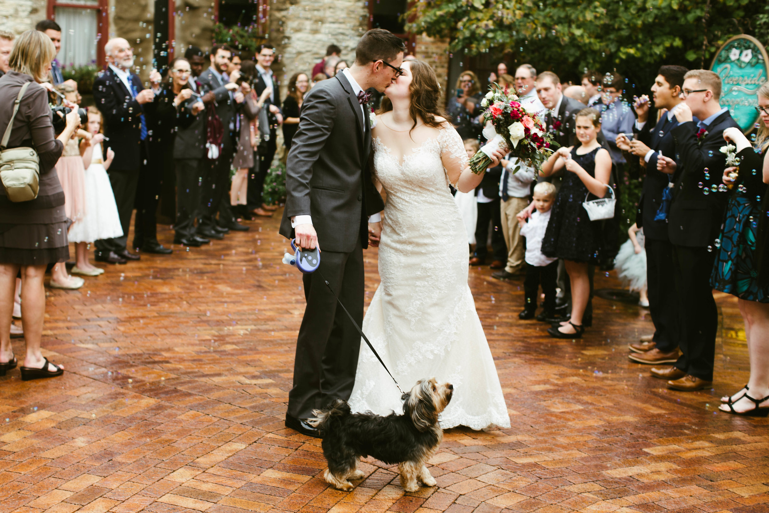 jennahazelphotography-marcy+ben-wedding-0756.jpg