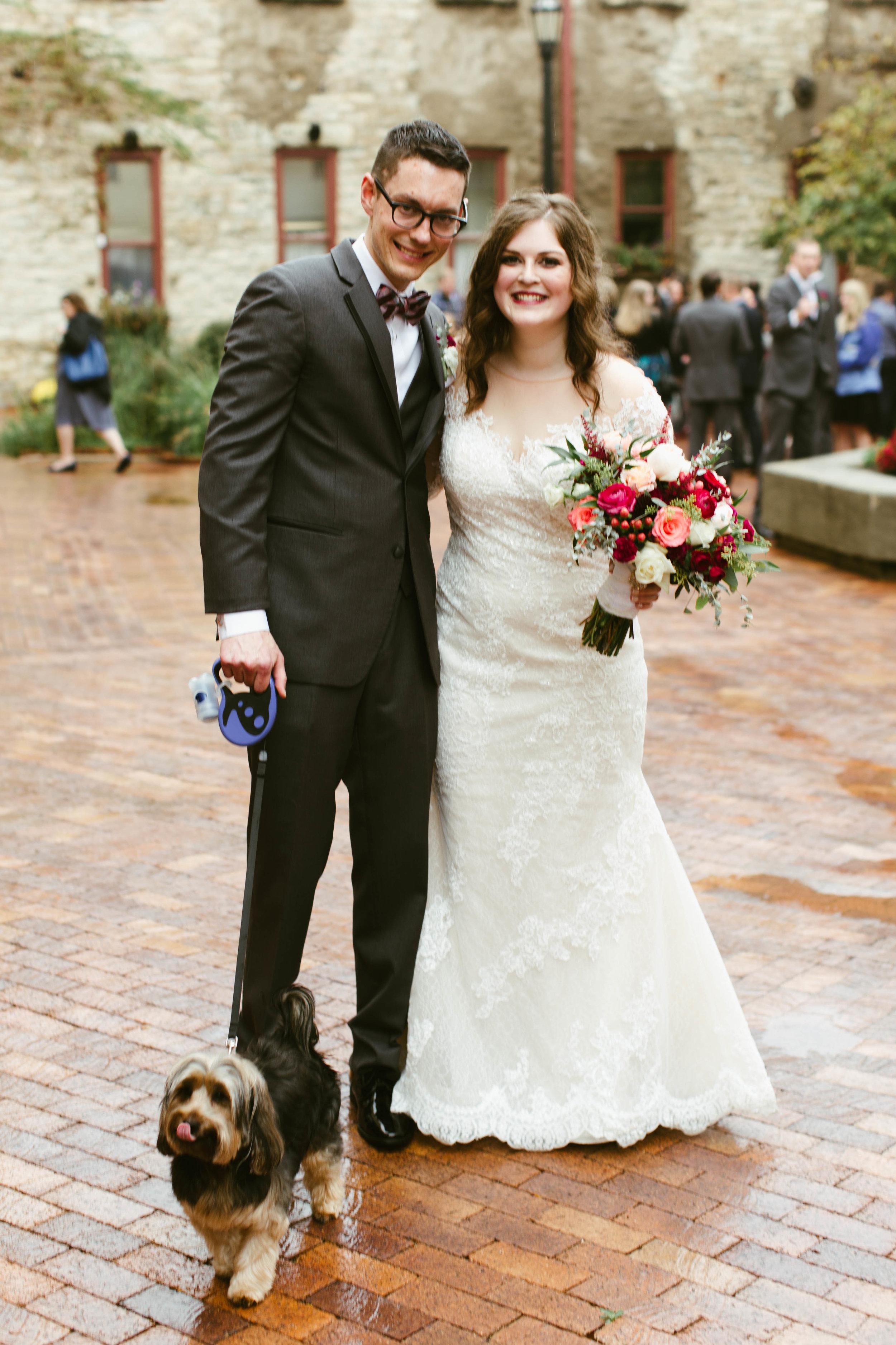 jennahazelphotography-marcy+ben-wedding-0770.jpg