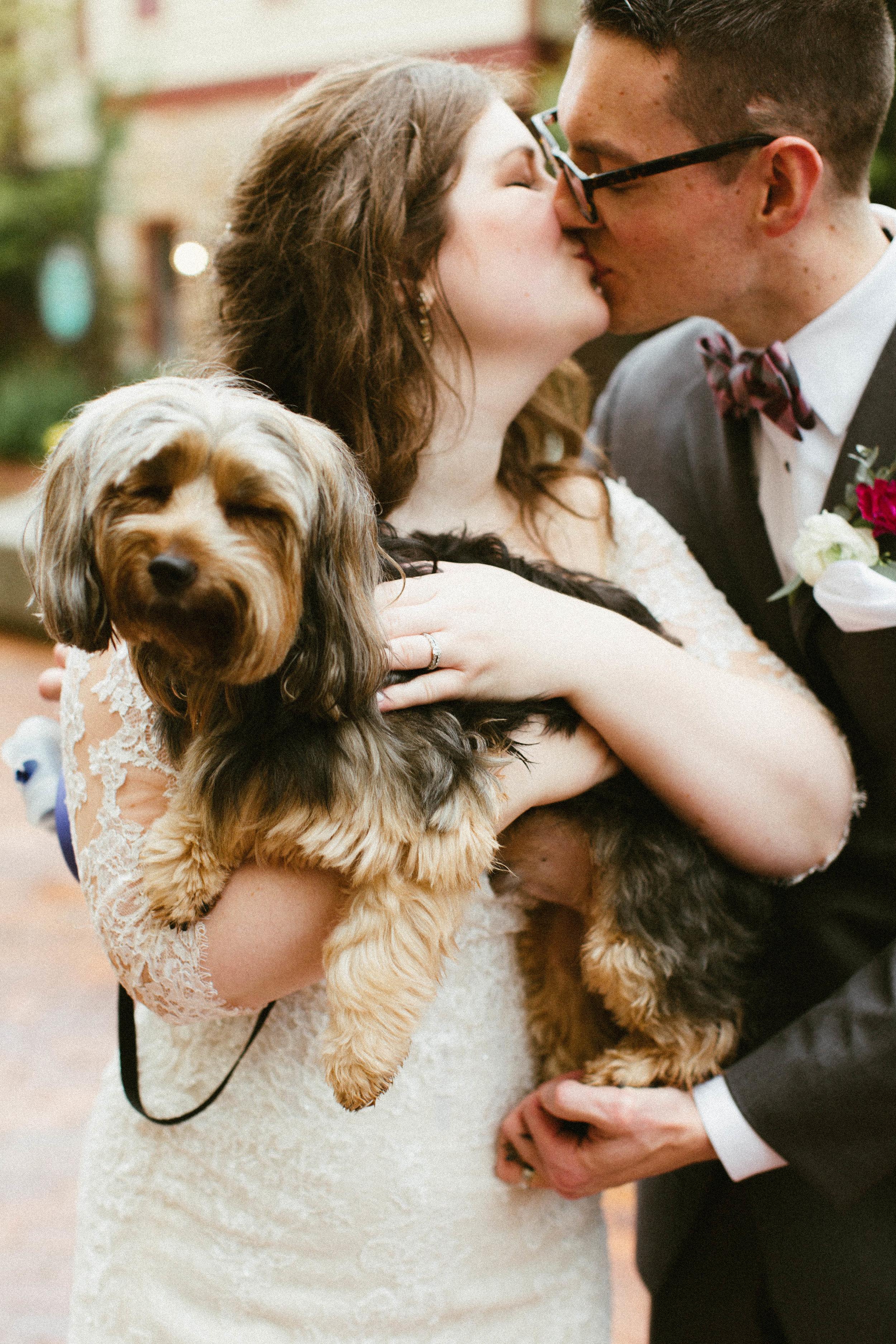 jennahazelphotography-marcy+ben-wedding-0807.jpg