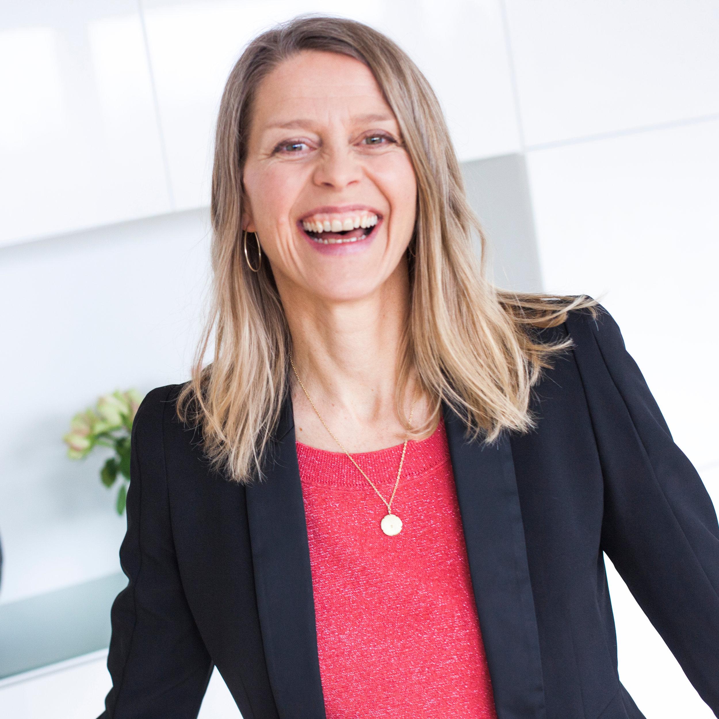 Louise Neel Høyer - Partner+45 22 55 23 32louiseh@humanuniverz.comLinkedIn