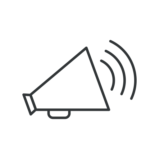 425671 - advertisement advertising campaign communication l.png