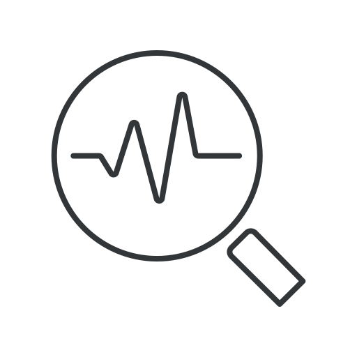 425676 - analytics diagram graph report search statistics w.png