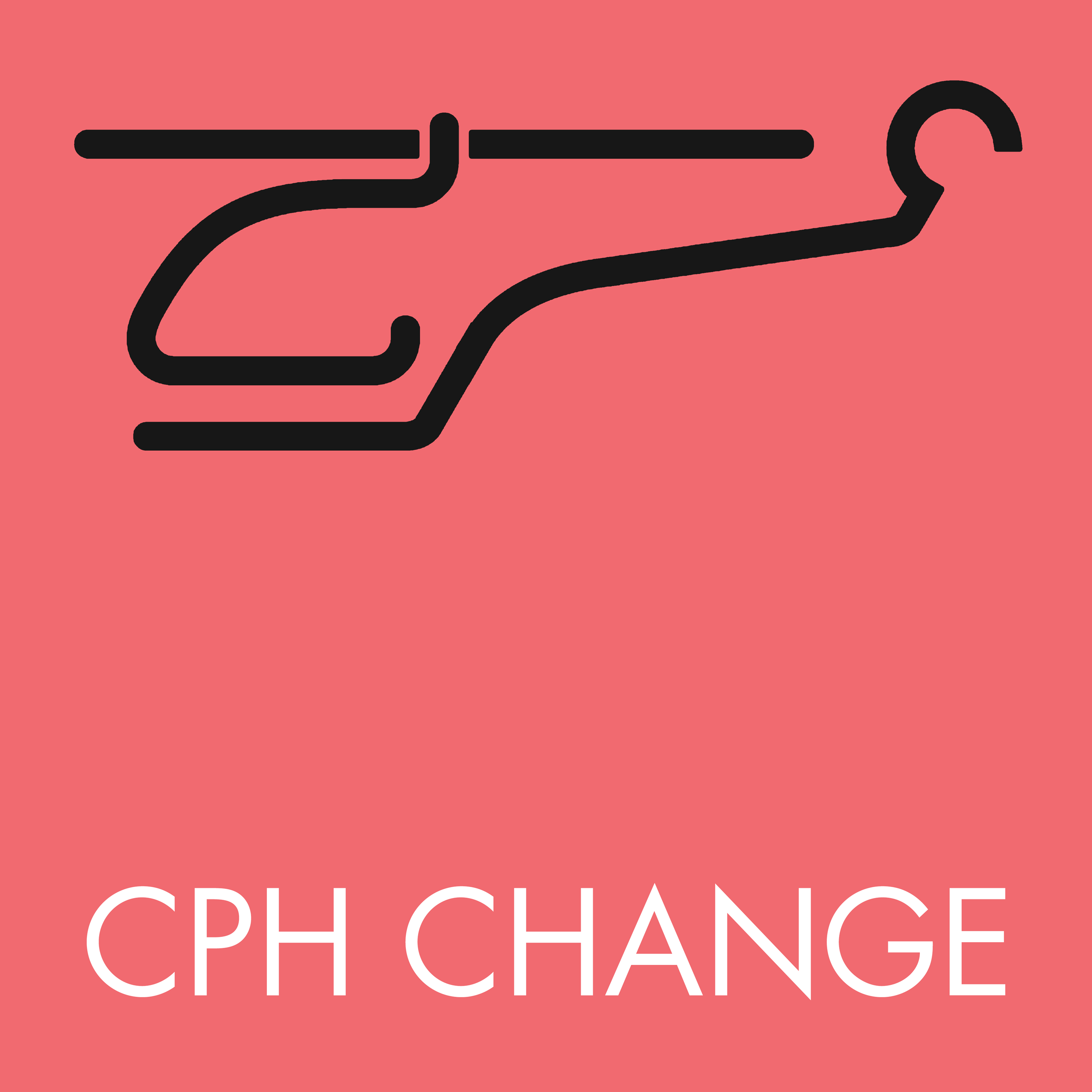 cph-change-logo-2018-2500.png