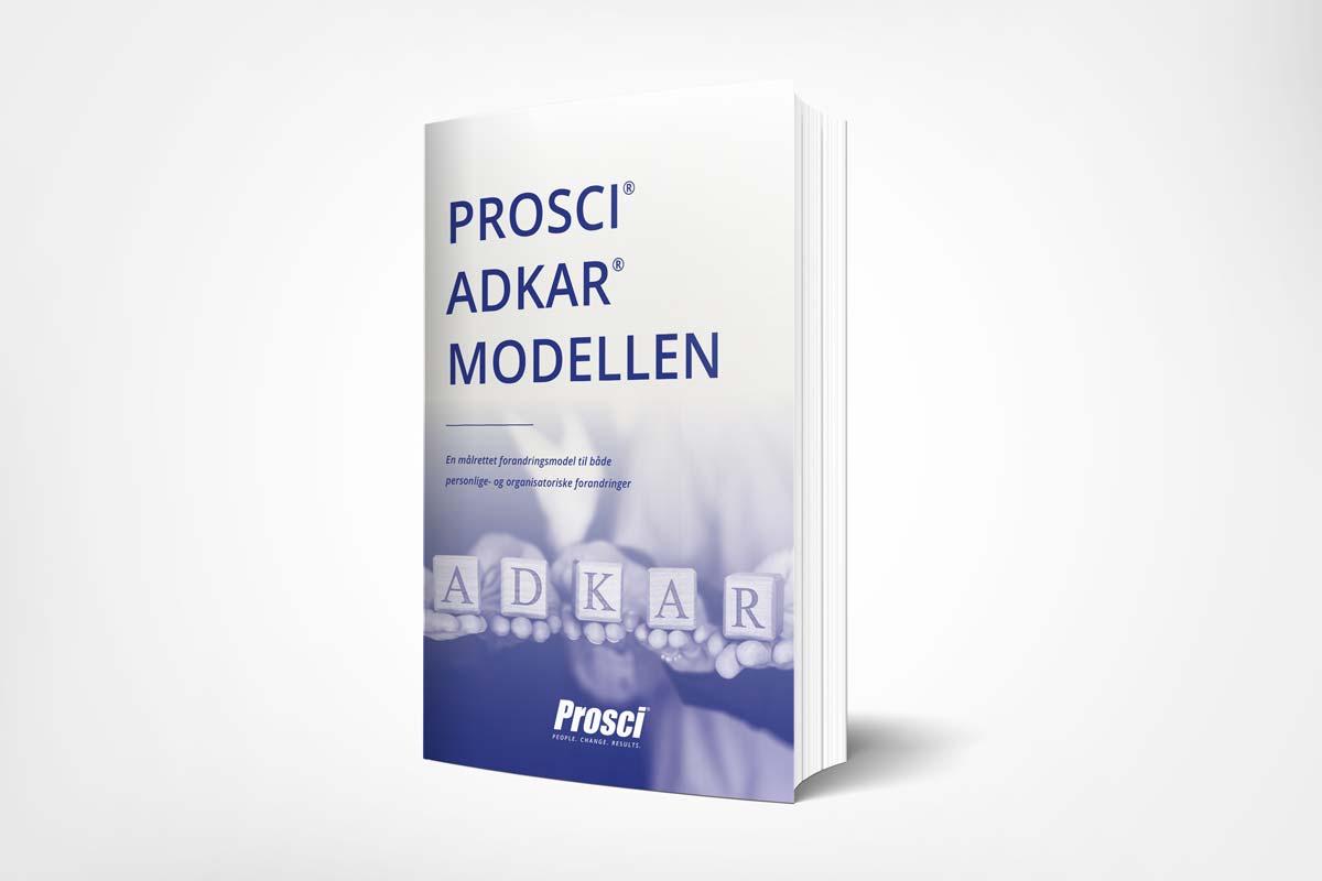 adkar-human-univerz-ebog-mocup-1200px.jpg