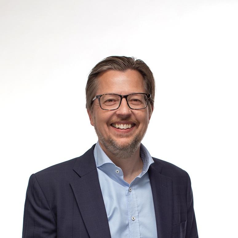 Lars Christian Hansen - Senior Management Consultant+45 51 39 60 69lars@humanuniverz.comLinkedIn