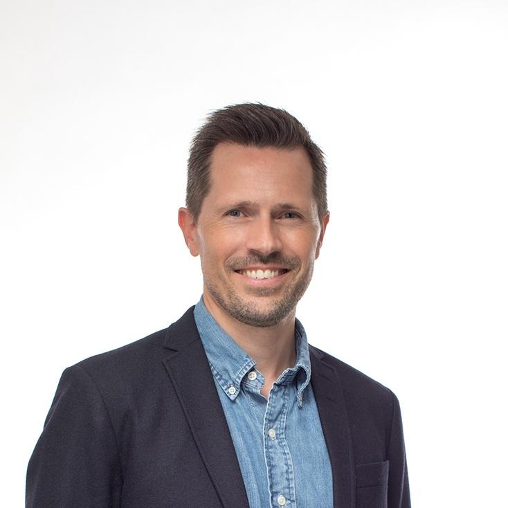 Christian Mikkelsen - Management Consultant+45 27 51 07 78christian@humanuniverz.comLinkedIn