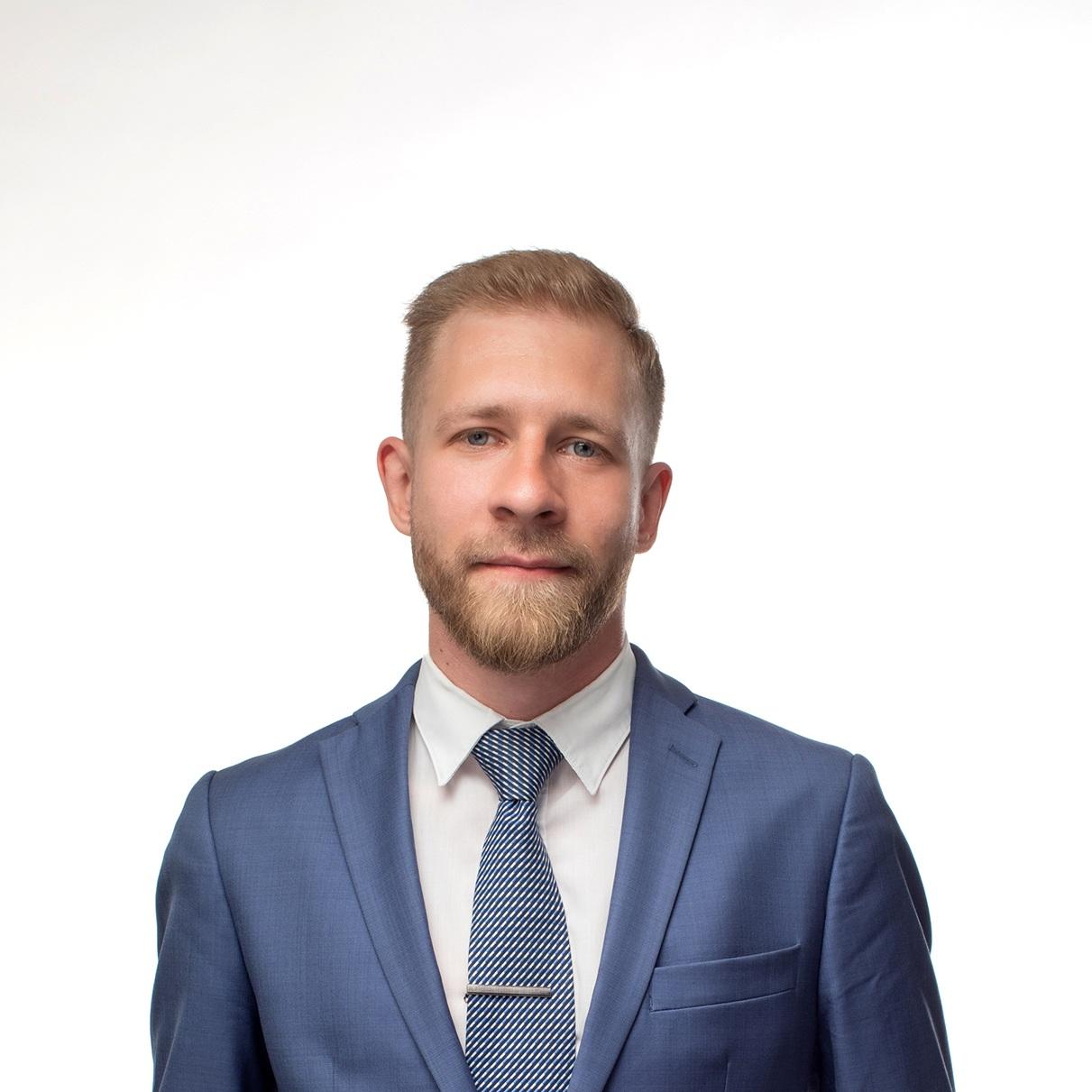 Mikkel Sørensen - HR & Digitaliseringskonsulent+45 22 63 23 32mikkel@humanuniverz.comLinkedIn