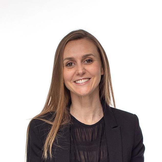 Michala Nathan - Kommunikationskonsulentmichala@humanuniverz.comLinkedIn