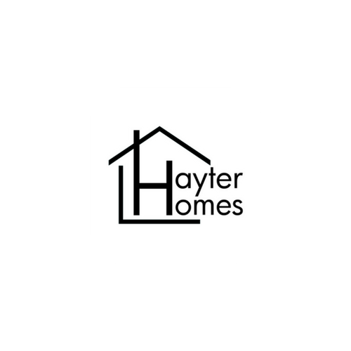 Hayter Homes.png