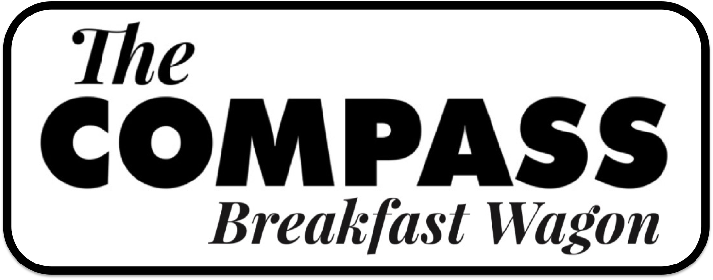 the-compass-breakfast-wagon.png