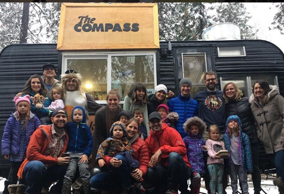 compass-breakfast-wagon-private-biscuit-party