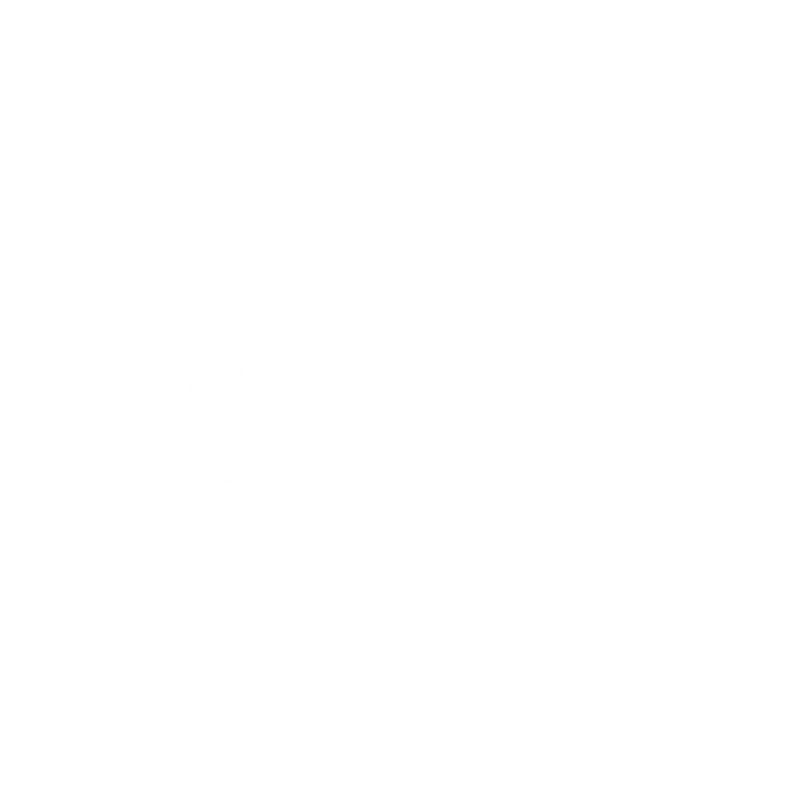 white dandelion.png