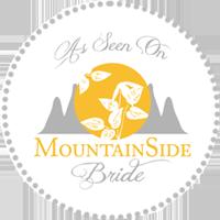 mountainsidebrid_badge.png
