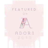 adorn_badge.png
