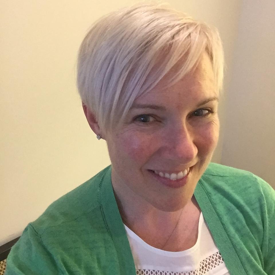Eileen Carroll - Social StudiesPhone Extension: 49Email: ecarroll@stmswh.orgView Bio
