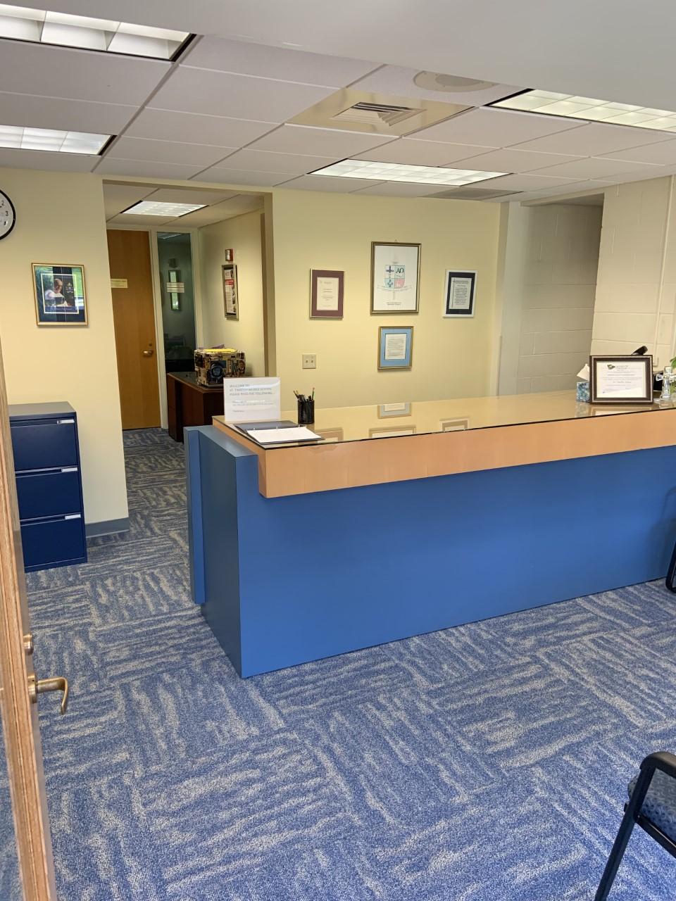 main office complete.jpg
