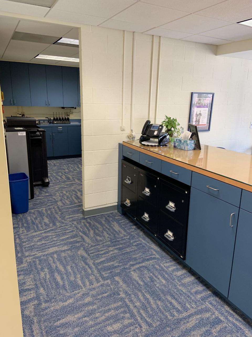 main office complete2.jpg