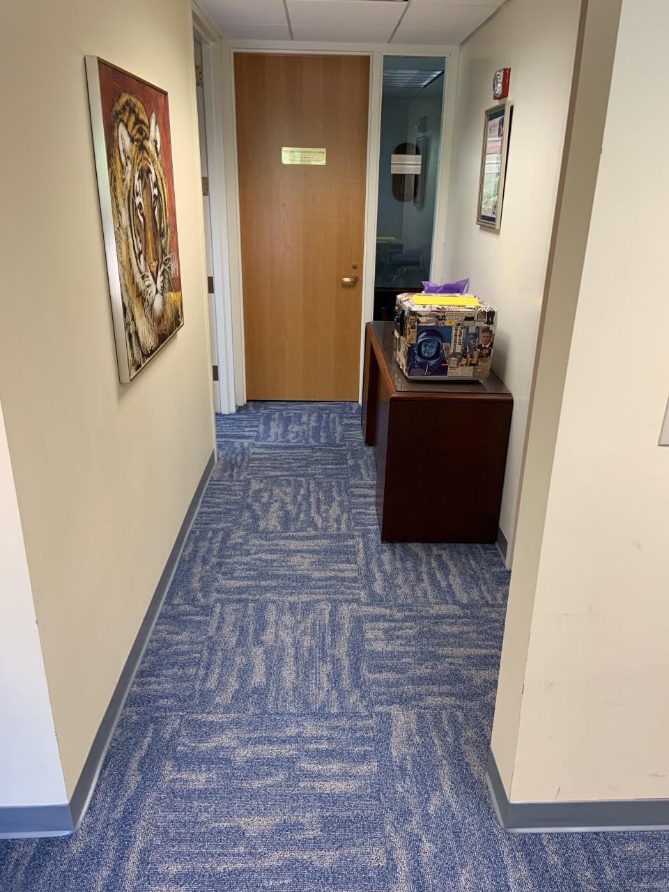 main office complete3.jpg