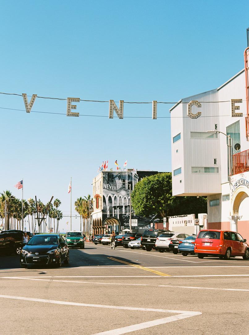 Venica Beach on Film-1.jpg