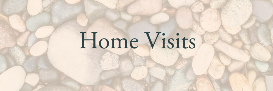 - I am available for patients with special concerns that make accessibility an issue. When circumstances dictate a need, I can provide my services in the home, school,community or where the concerning behavior occurs.