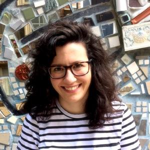 Jaclyn Taroni, PhD (Data Scientist)