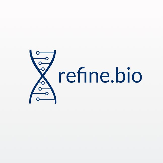refine.bio