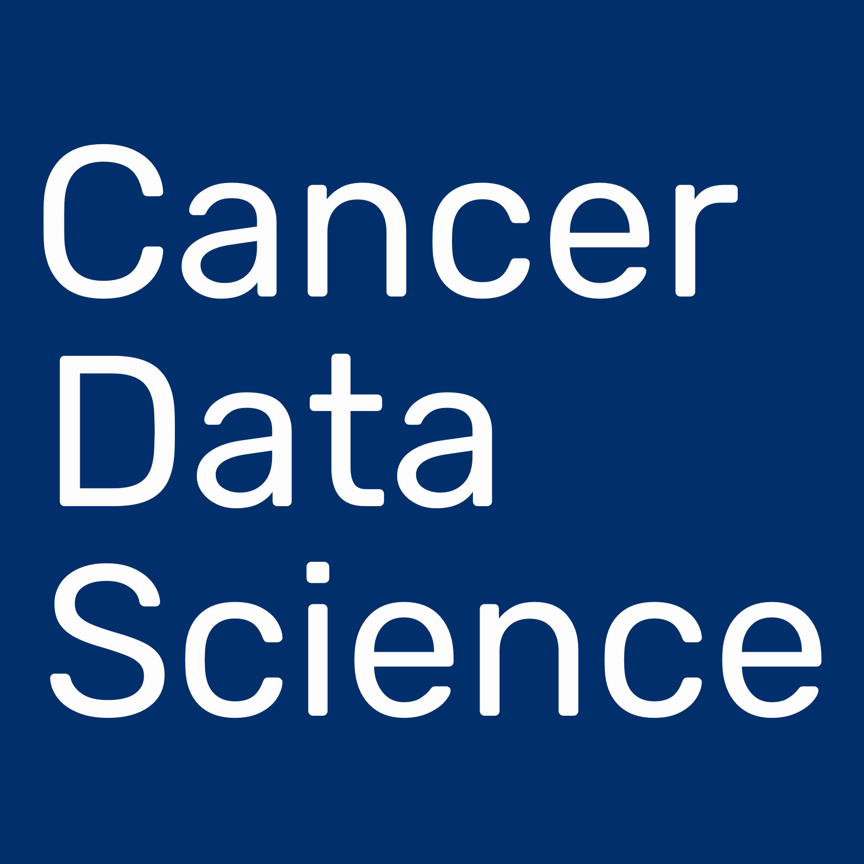 cancer-data-science.png
